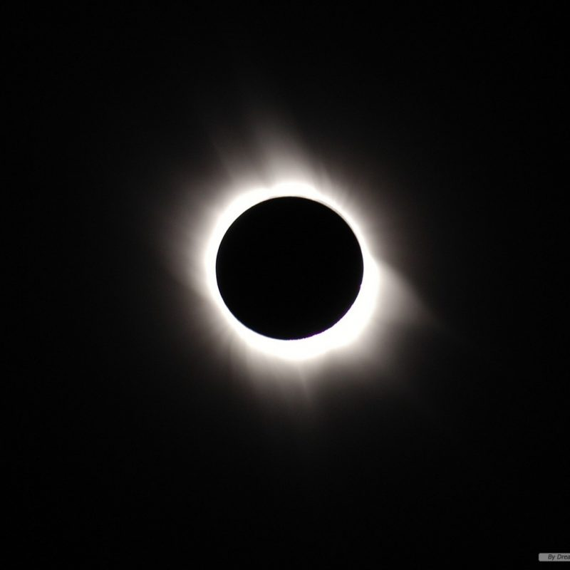 10 Top Total Solar Eclipse Wallpaper FULL HD 1920×1080 For PC Background 2018 free download free wallpaper free photography wallpaper total solar eclipse 800x800