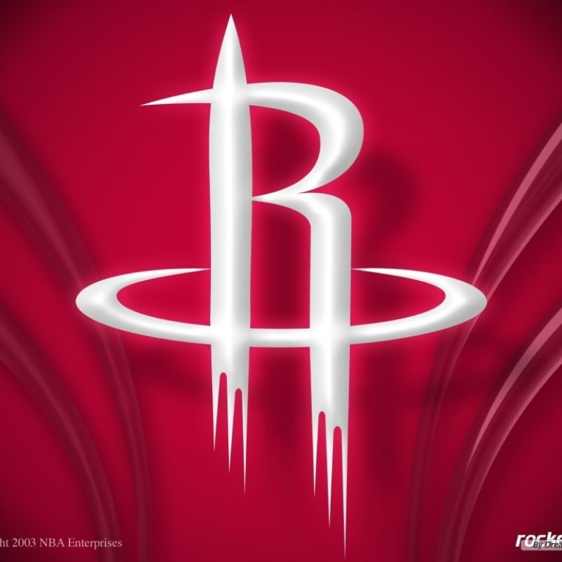 10 New Houston Rockets Wallpaper Hd FULL HD 1080p For PC Background 2020 free download free wallpaper free sport wallpaper nba houston rockets 800x800