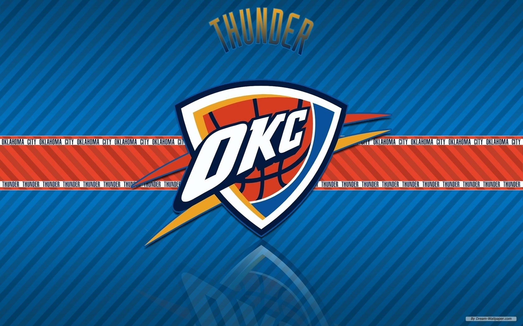 Title : free wallpaper - free sport wallpaper - nba teams logo 2 wallpaper. Dimension : 1680 x 1050. File Type : JPG/JPEG