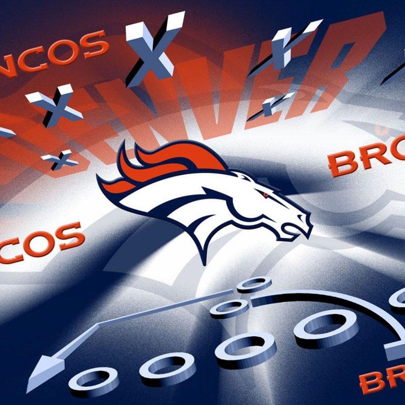 10 Best Denver Broncos 3D Wallpaper FULL HD 1080p For PC Background 2020 free download free wallpaper of denver broncos for ipad background of the day 800x800