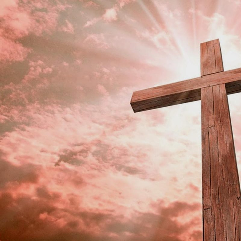 10 New The Cross Of Christ Wallpaper FULL HD 1920×1080 For PC Background 2020 free download free wallpapers e29886 springtime background photos of christian 1920 800x800