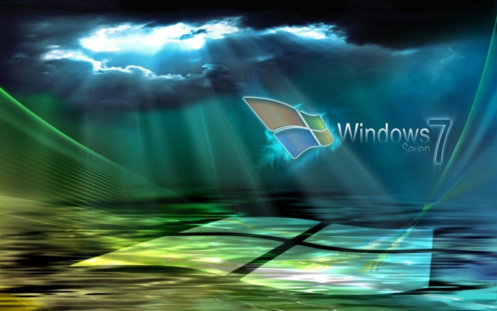 free wallpapers for pc windows 7 - wallpaper cave