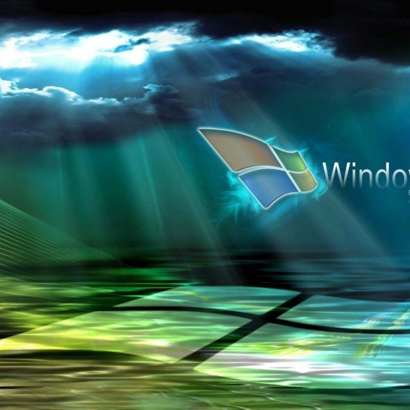 10 New Live Wallpaper Windows 7 Free Download FULL HD 1920×1080 For PC Background 2018 free download free wallpapers for pc windows 7 wallpaper cave 800x800