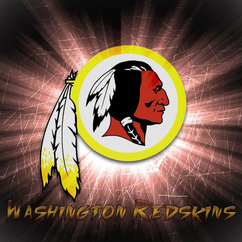 10 best free redskins wallpaper full hd 1080p for pc background 2018 10 best free redskins wallpaper full hd 1080p for pc background 2018 free download free washington voltagebd Choice Image