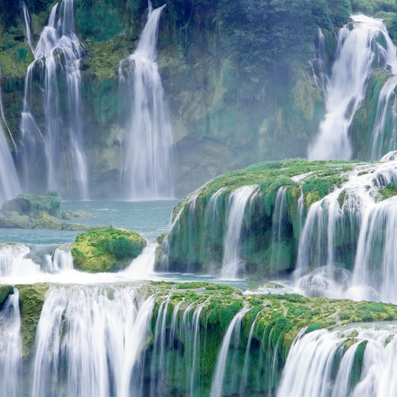 10 Top Water Fall Desktop Wallpaper FULL HD 1920×1080 For PC Desktop 2021 free download free waterfall wallpapers high quality resolution long wallpapers 800x800