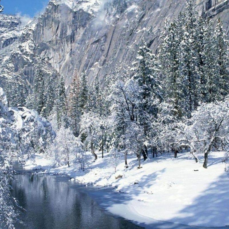 10 Best Free Winter Scene Wallpaper FULL HD 1920×1080 For PC Desktop 2018 free download free winter scenes wallpapers wallpaper cave 800x800