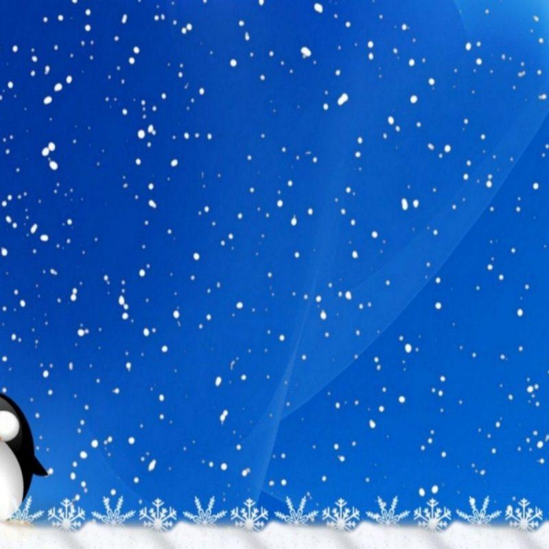 10 Best Free Winter Holiday Desktop Wallpaper FULL HD 1080p For PC Desktop 2018 free download free winter wallpaper backgrounds wallpapers pinterest winter 800x800