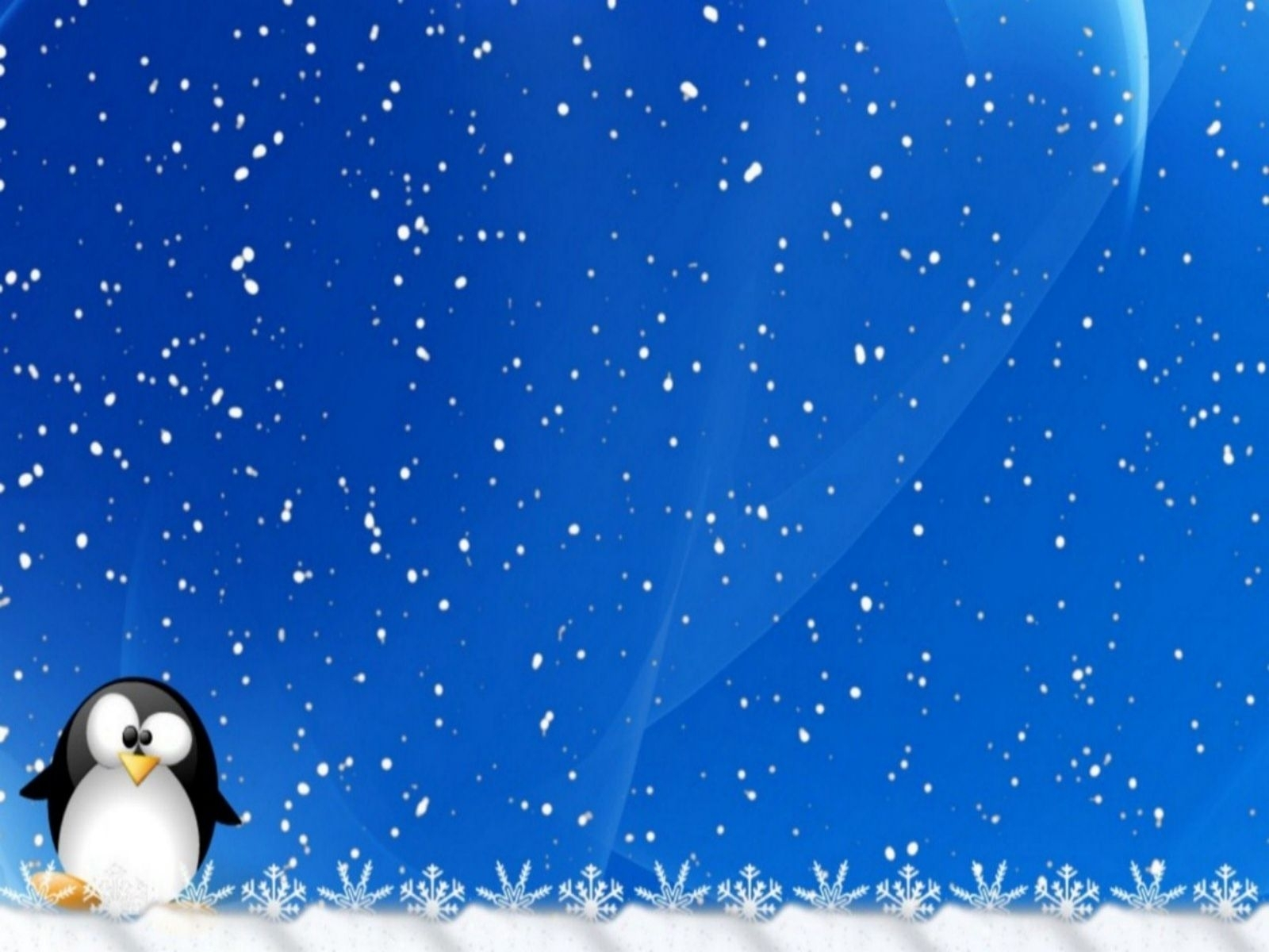 free winter wallpaper backgrounds | wallpapers | pinterest | winter