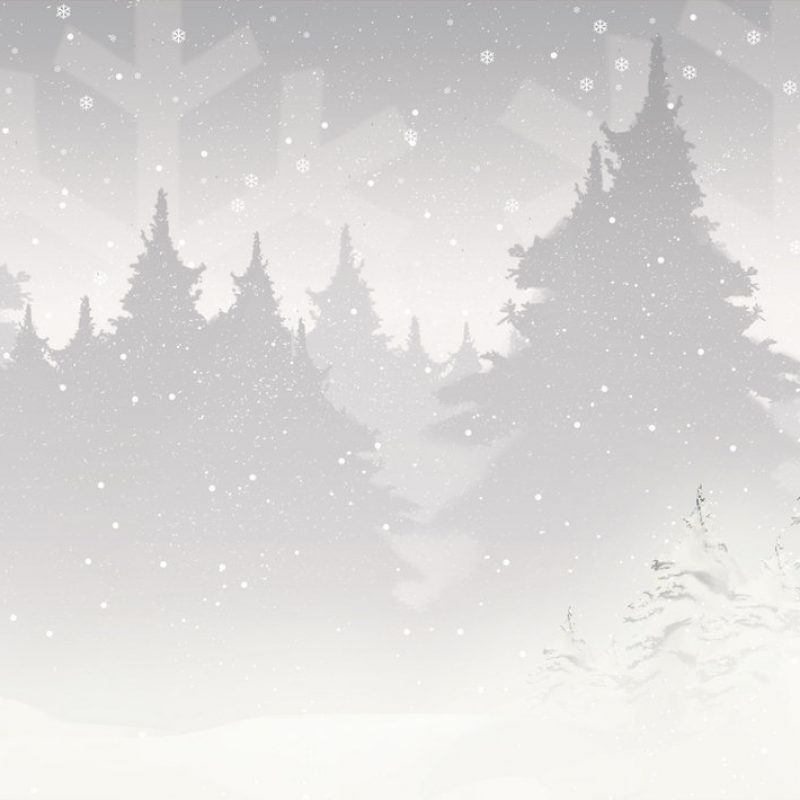 10 New Black And White Christmas Background FULL HD 1920×1080 For PC Background 2021 free download free xmas white backgrounds for powerpoint christmas ppt templates 800x800