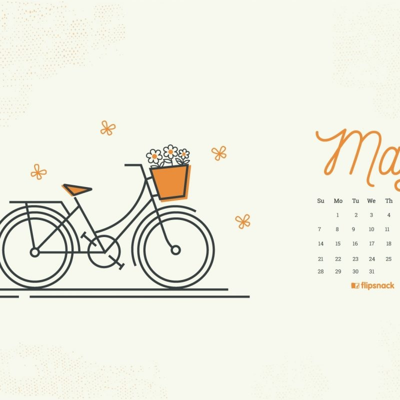 10 New May 2017 Calendar Wallpaper FULL HD 1080p For PC Background 2021 free download freebie may 2017 wallpaper calendar 800x800