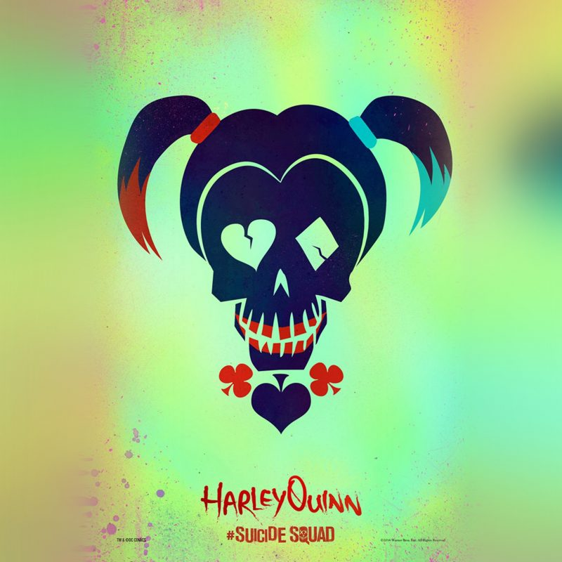 10 Top Suicide Squad Iphone Wallpaper FULL HD 1080p For PC Background 2018 free download freeios8 iphone wallpaper as39 harley quinn suicide squad 800x800