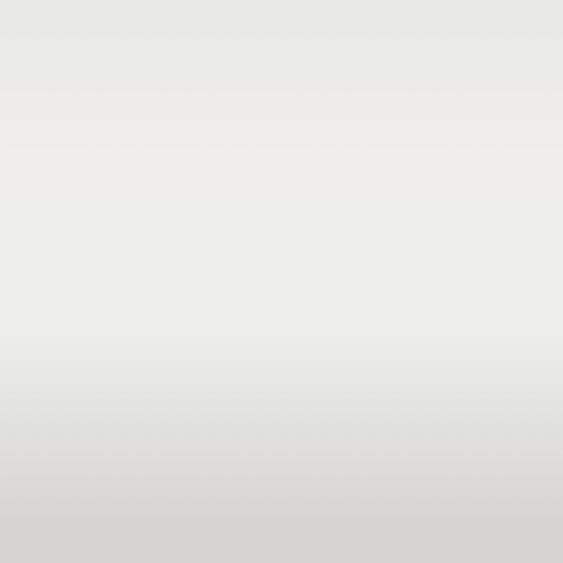 10 New Hd White Gradient Background FULL HD 1920×1080 For PC Background 2018 free download fresh background gradients webgradients f09f928e 800x800