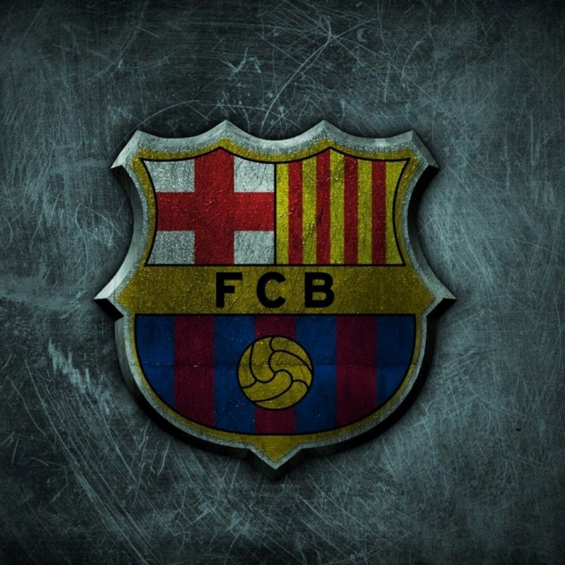 10 New Barcelona Fc Logo 2015 FULL HD 1920×1080 For PC Background 2018 free download fresh fc barcelona logo wallpaper hd 2015 best football hd wallpapers 800x800