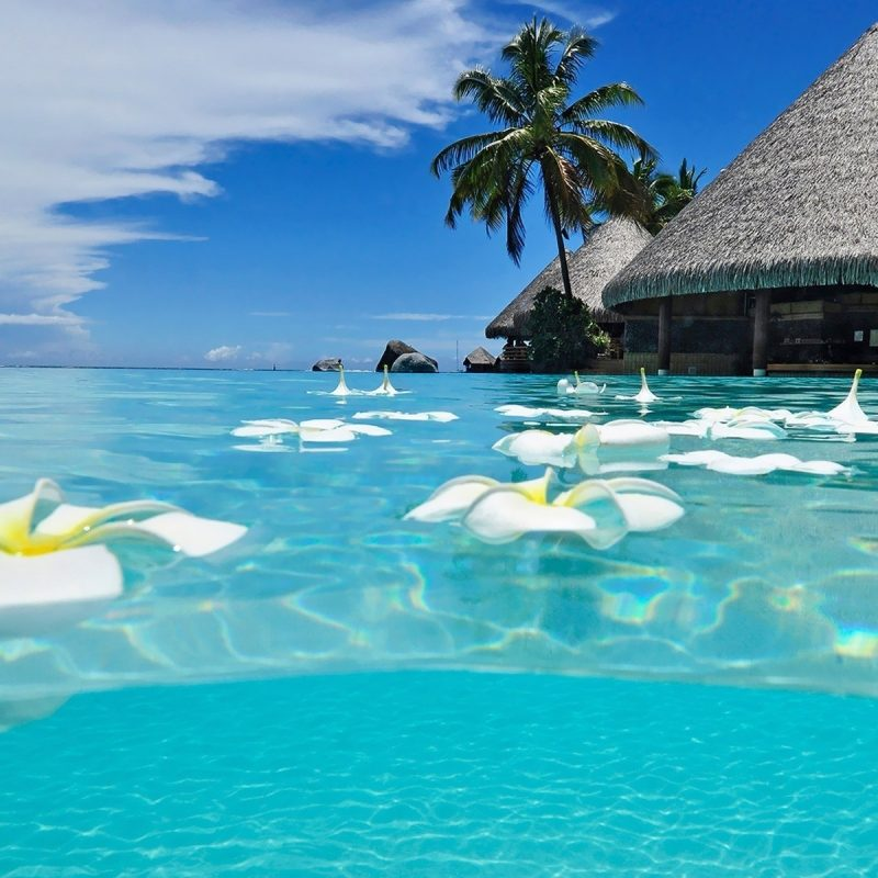 10 Top Beautiful Beaches In The World Wallpaper FULL HD 1080p For PC Desktop 2021 free download %name