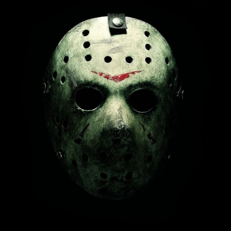 10 Top Jason Friday The 13Th Wallpaper FULL HD 1920×1080 For PC Background 2020 free download friday 13th dark horror violence killer jason thriller fridayhorror 1 800x800