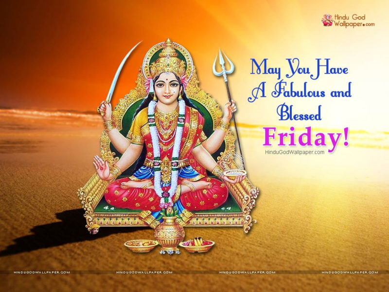 10 Most Popular Hindu Good Wallpaper FULL HD 1080p For PC Background 2020 free download friday good morning quotes with pictures free download 800x600