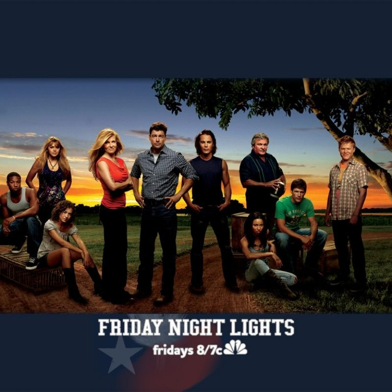 10 Most Popular Friday Night Lights Wallpapers FULL HD 1920×1080 For PC Background 2020 free download friday night lights tv wallpaper 20022936 1280x1024 desktop 800x800