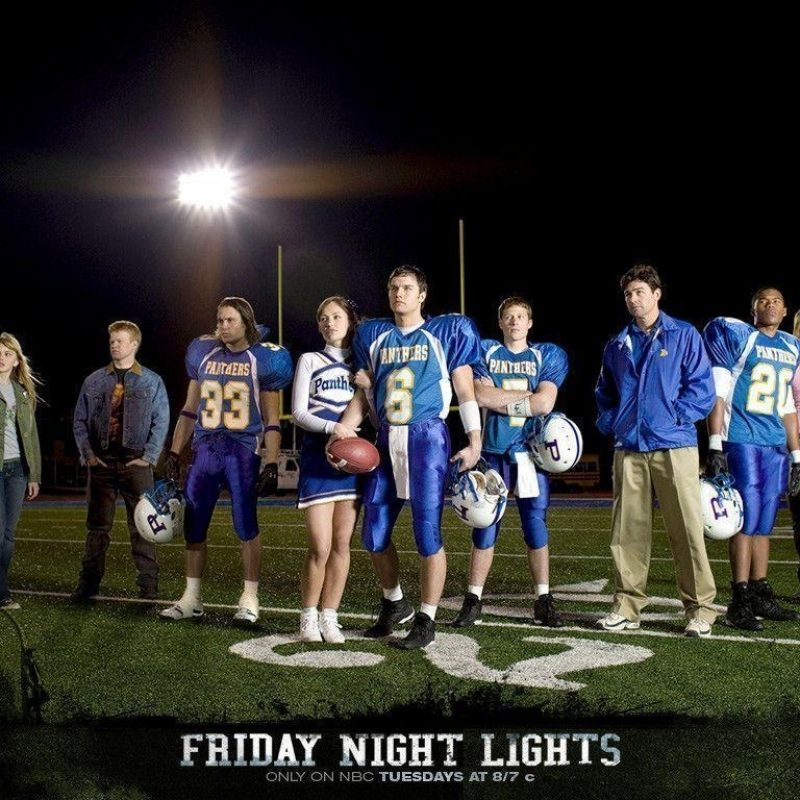10 Most Popular Friday Night Lights Wallpapers FULL HD 1920×1080 For PC Background 2020 free download friday night lights wallpapers wallpaper cave 800x800