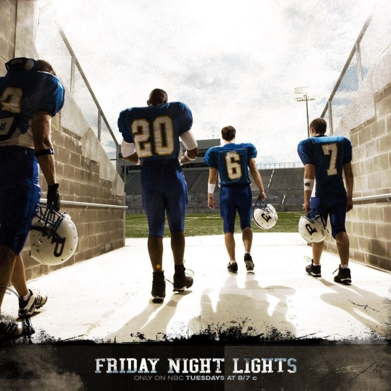 10 Most Popular Friday Night Lights Wallpapers FULL HD 1920×1080 For PC Background 2020 free download friday night lights wallpapers wallpaper cave all wallpapers 800x800