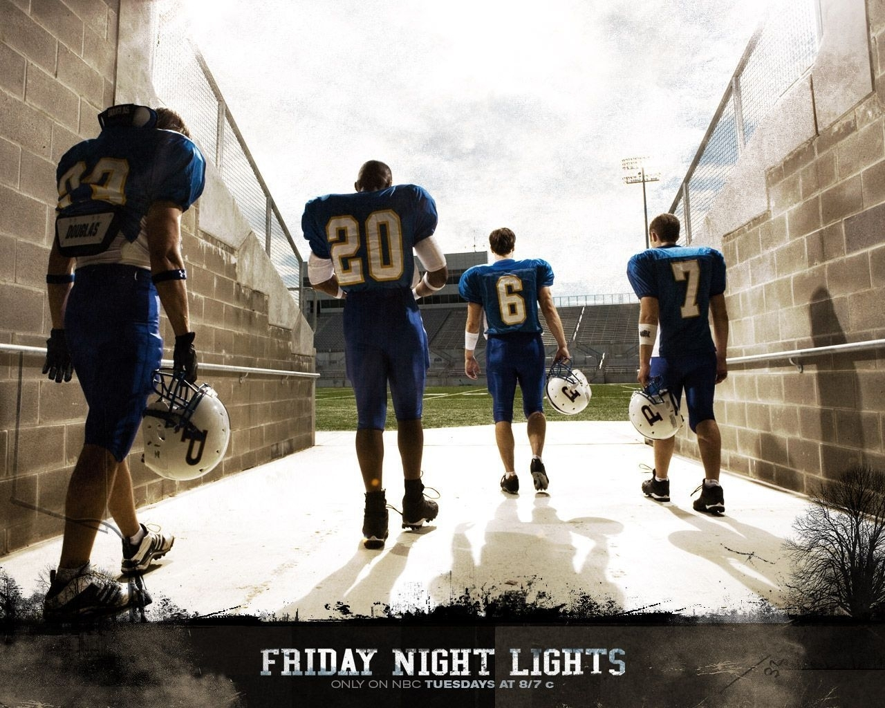 friday night lights wallpapers - wallpaper cave | all wallpapers