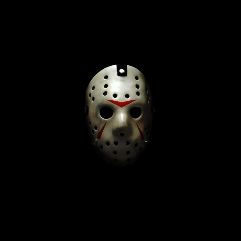 10 Latest Friday The 13Th Wallpapers FULL HD 1080p For PC Desktop 2020 free download friday the 13th mask hd wallpaper fullhdwpp full hd wallpapers 1 800x800