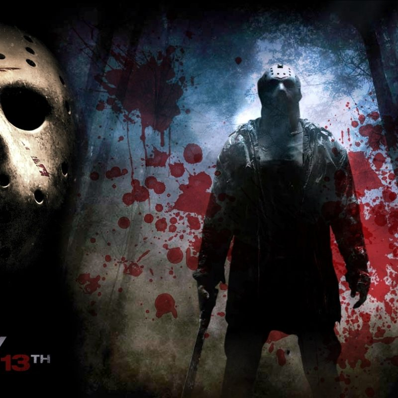 10 Top Jason Friday The 13Th Wallpaper FULL HD 1920×1080 For PC Background 2020 free download friday the 13th remake wporlock on deviantart 800x800