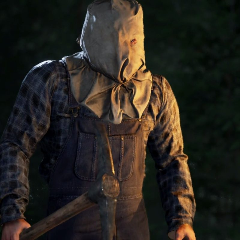 10 Top Friday The 13Th 1920X1080 FULL HD 1080p For PC Desktop 2021 free download friday the 13th the game full hd fond decran and arriere plan 800x800