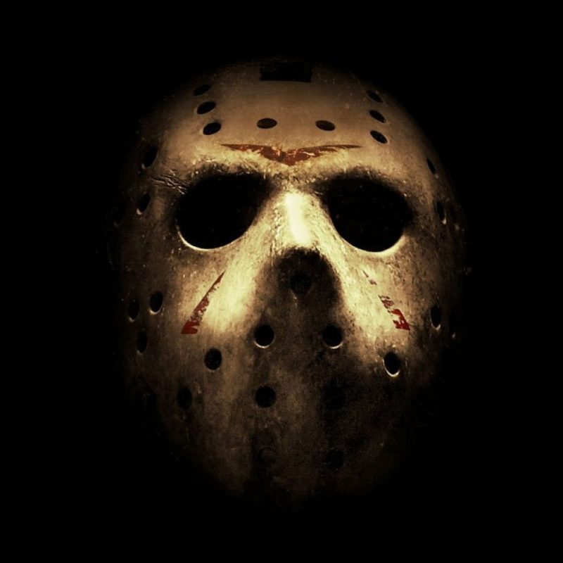 10 Latest Friday The 13Th Wallpaper 1920X1080 FULL HD 1080p For PC Desktop 2018 free download friday the 13th wallpapers high quality all hd wallpapers 800x800