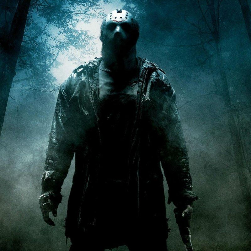 10 Top Friday The 13Th 1920X1080 FULL HD 1080p For PC Desktop 2021 free download friday the 13th wallpapers wallpaper cave 3 800x800