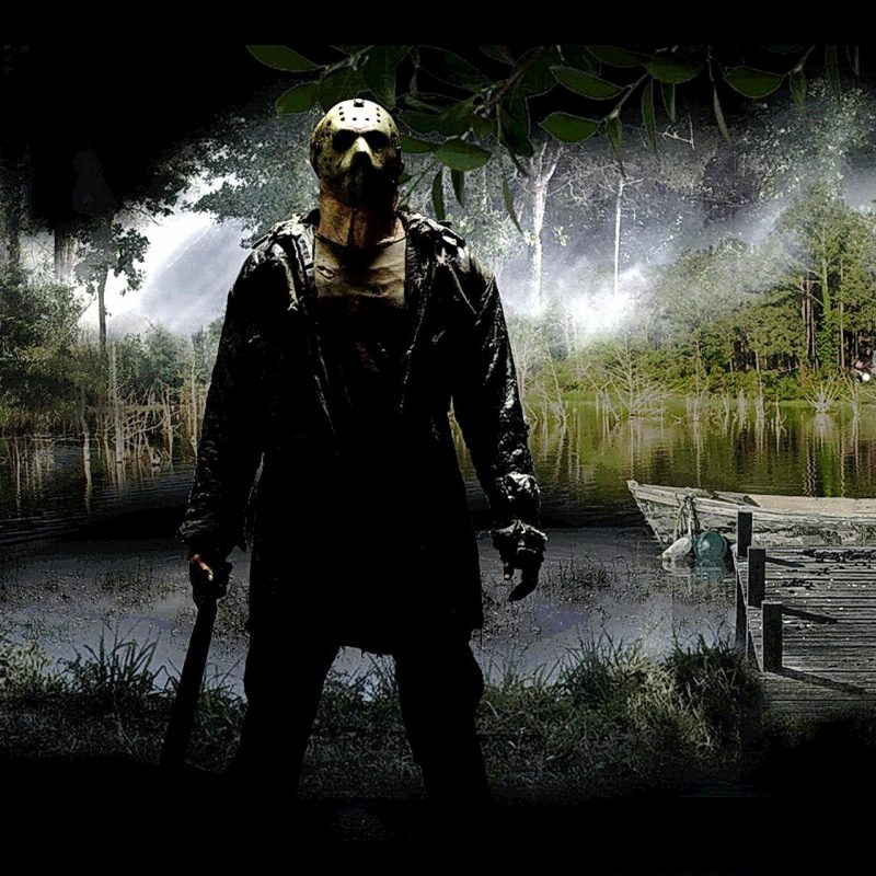10 Top Jason Friday The 13Th Wallpaper FULL HD 1920×1080 For PC Background 2020 free download friday the th part vi jason lives wallpapers wallpapers for 800x800
