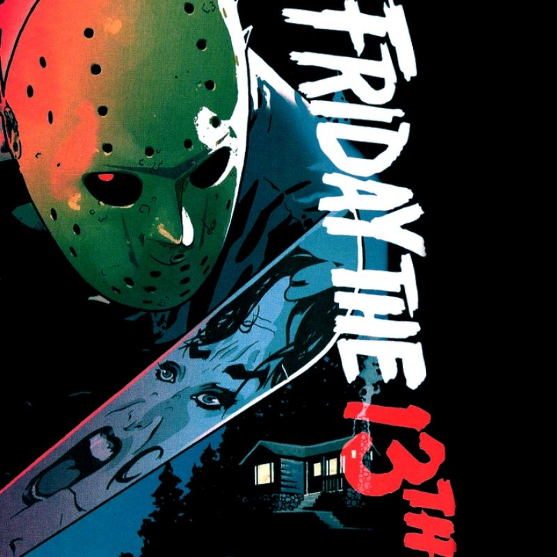10 Top Jason Friday The 13Th Wallpaper FULL HD 1920×1080 For PC Background 2020 free download friday the th the game hd wallpapers backgrounds wallpapers for 800x800