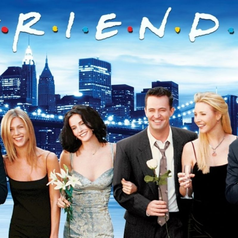 10 New Friends Tv Show Images FULL HD 1920×1080 For PC Background 2021 free download friends the one with the wrong rachel canceled tv shows tv 800x800