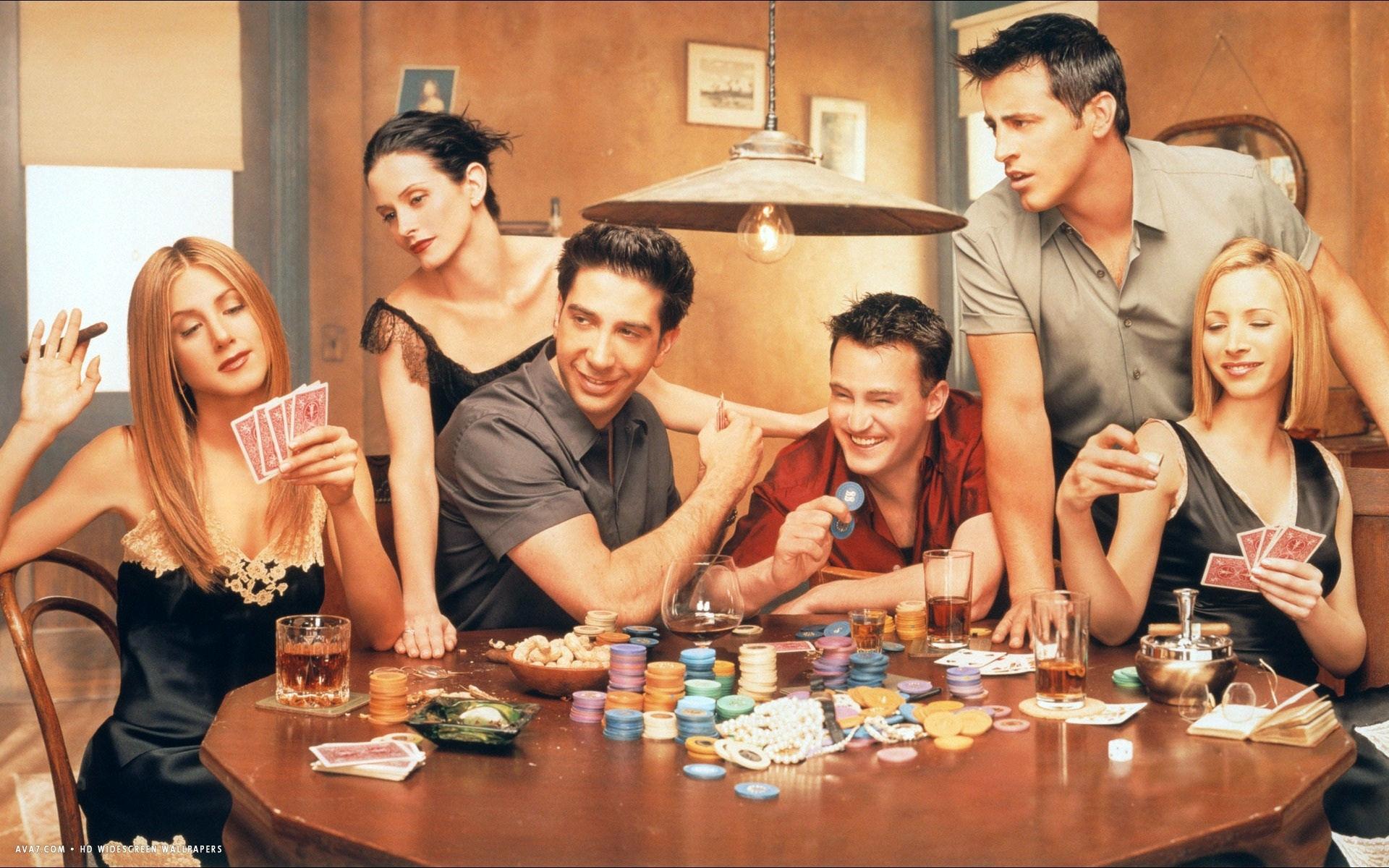 friends tv series show hd widescreen wallpaper / tv series backgrounds
