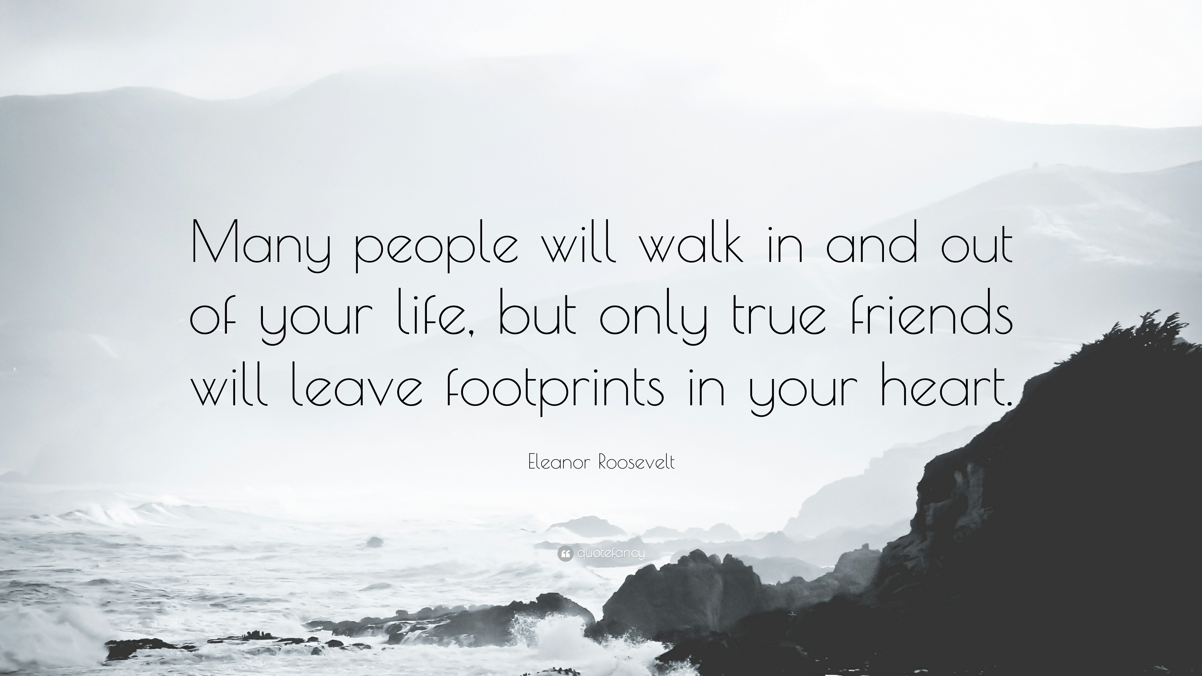 friendship quotes (21 wallpapers) - quotefancy