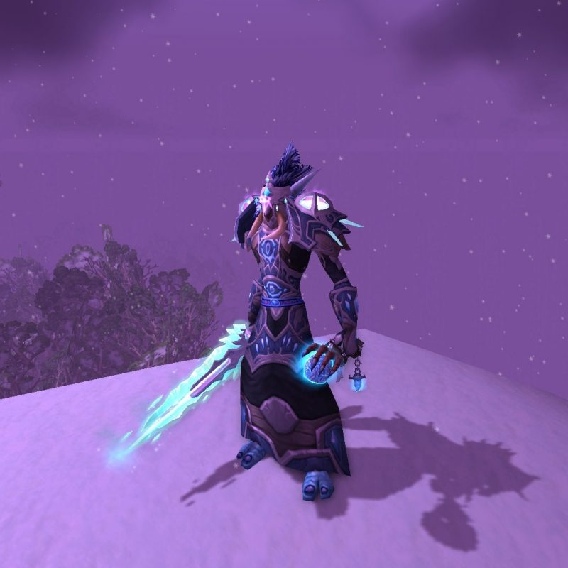 10 Top Wow Frost Mage Wallpaper FULL HD 1920×1080 For PC Background 2020 free download frost mage alpha transmogrification 800x800