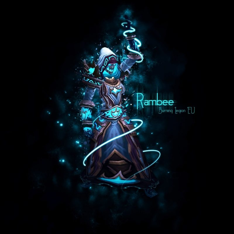 10 Top Wow Frost Mage Wallpaper FULL HD 1920×1080 For PC Background 2020 free download frost mage wallpaper 83 images 1 800x800