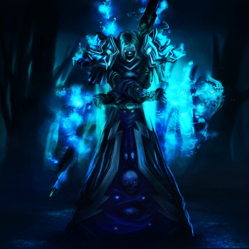 10 Top Wow Frost Mage Wallpaper FULL HD 1920×1080 For PC Background 2020 free download frost mage wallpaper 83 images 800x800
