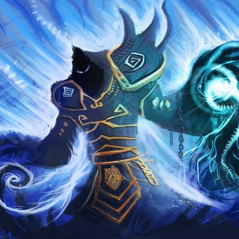 10 Top Wow Frost Mage Wallpaper FULL HD 1920×1080 For PC Background 2020 free download frost mage wow fan artfrostwindz on deviantart 800x800
