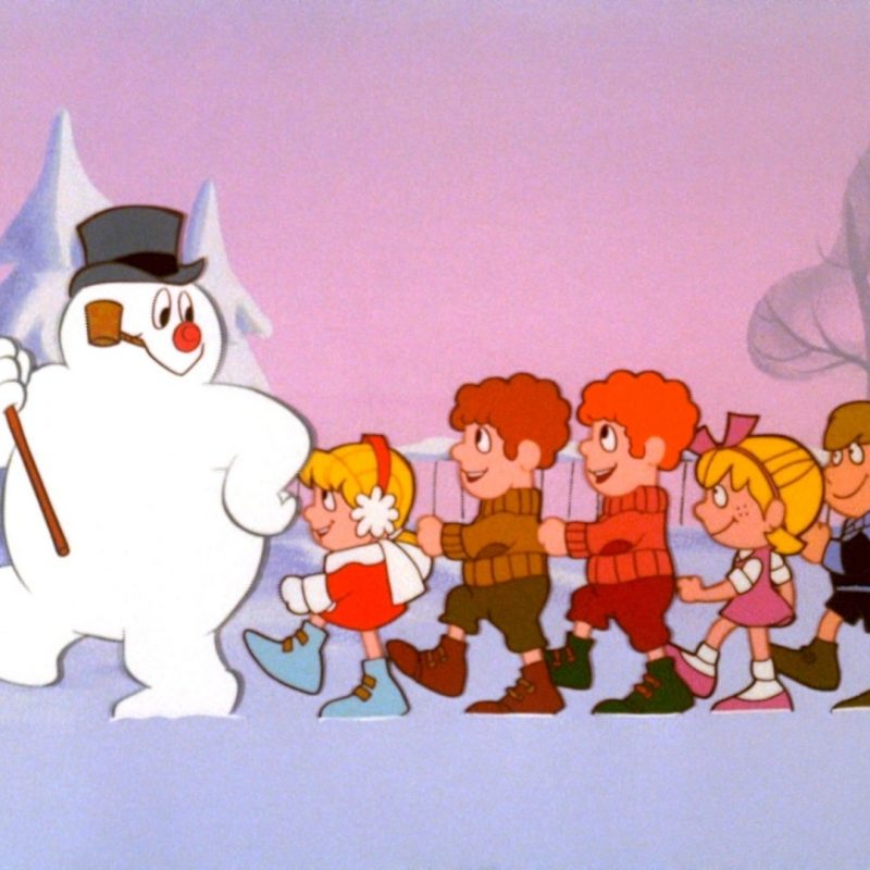 10 Latest Frosty The Snowman Background FULL HD 1920×1080 For PC Background 2020 free download frosty the snowman 3 i looked forward for this classic on tv every 1 800x800