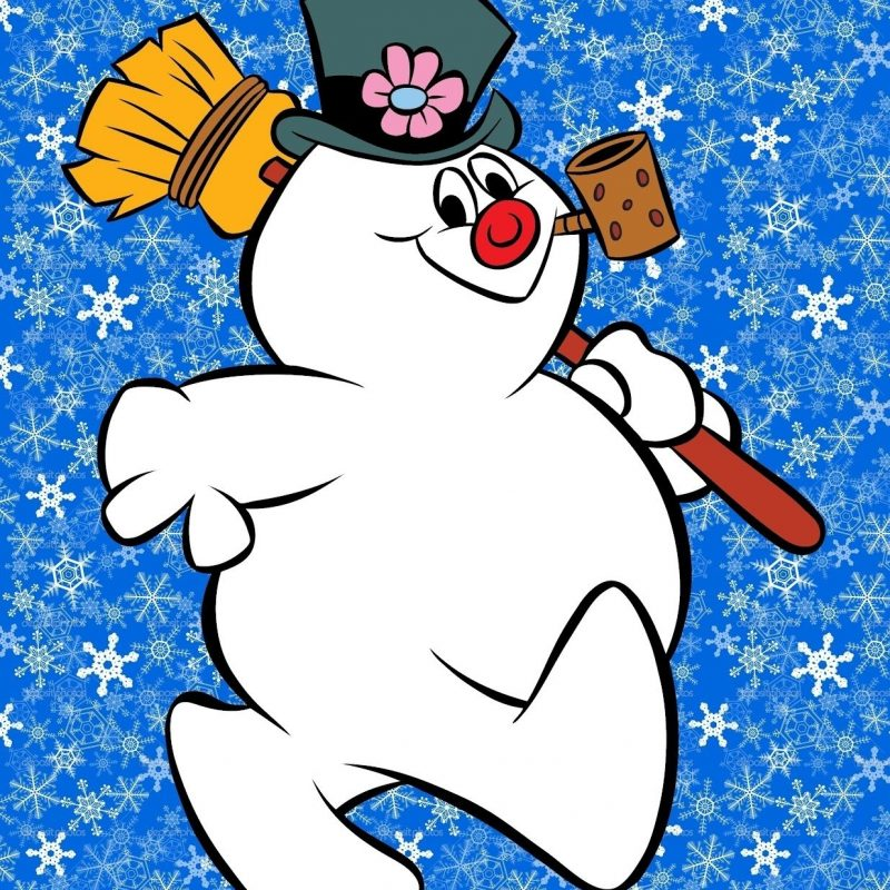 10 Latest Frosty The Snowman Background FULL HD 1920×1080 For PC Background 2018 free download frosty the snowman 3 i looked forward for this classic on tv every 800x800