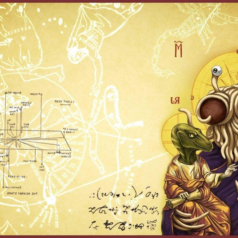 10 New Flying Spaghetti Monster Wallpaper FULL HD 1920×1080 For PC Background 2021 free download fsm wallpapers wallpaper cave 800x800