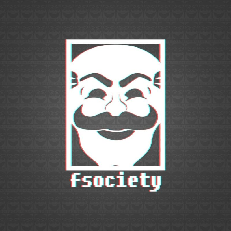 10 Top Mr Robot Hd Wallpaper Full Hd 1080p For Pc Background 2019