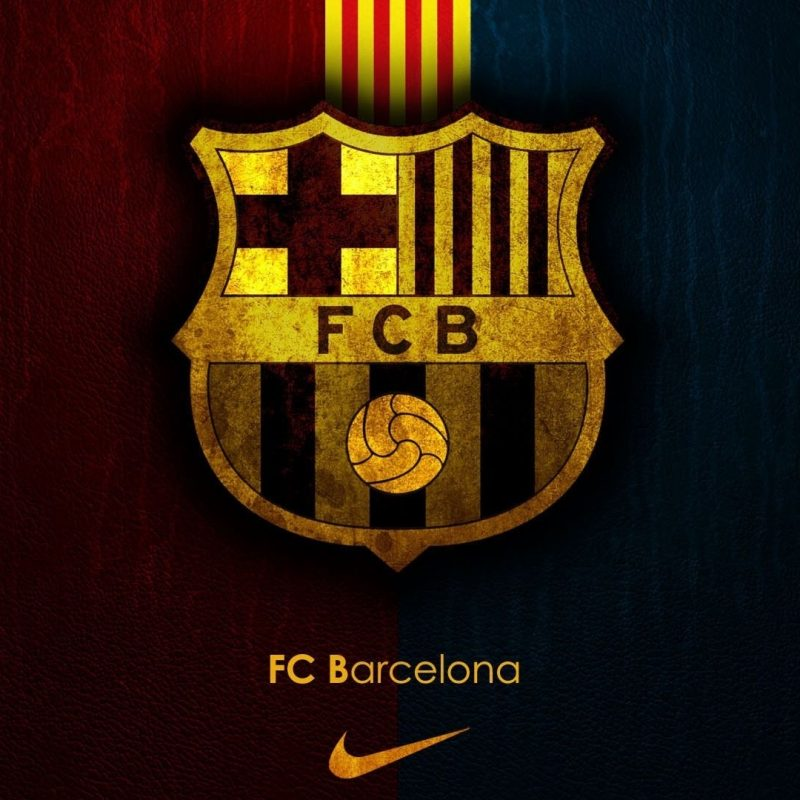 10 Most Popular Futbol Club Barcelona Wallpapers FULL HD 1080p For PC Background 2020 free download full hd 1080p barcelona wallpapers hd desktop backgrounds all 1 800x800