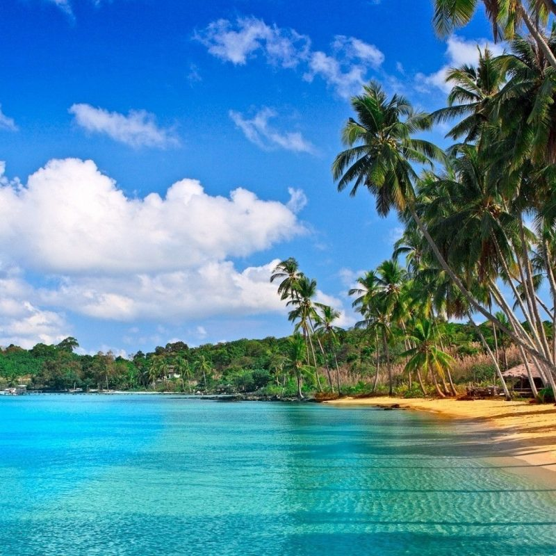 10 Top Beach Hd Wallpapers 1920X1080 FULL HD 1080p For PC Background 2018 free download full hd 1080p beach hd desktop backgrounds 1920x1080 wallpaper 800x800