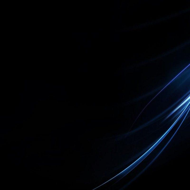 10 Top Black And Blue Desktop Wallpaper FULL HD 1920×1080 For PC Desktop 2020 free download full hd 1080p black wallpapers hd desktop backgrounds 1920x1080 800x800