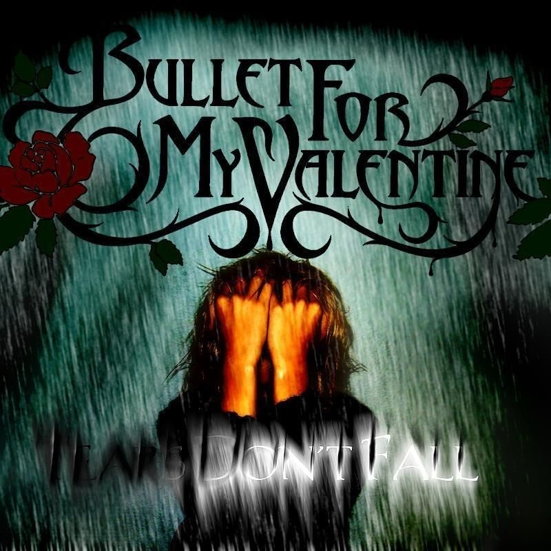 10 Most Popular Bullet For My Valentine Wallpaper FULL HD 1080p For PC Desktop 2018 free download full hd 1080p bullet for my valentine wallpapers hd desktop 800x800