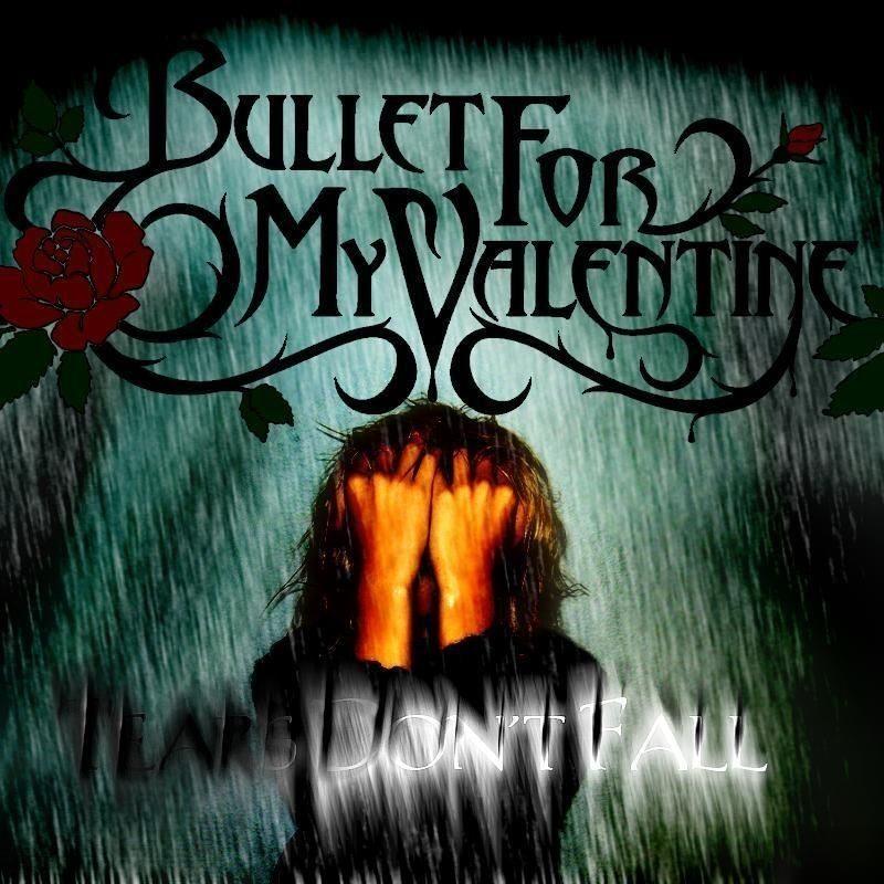 10 Most Popular Bullet For My Valentine Wallpaper FULL HD 1080p For PC Desktop 2021 free download full hd 1080p bullet for my valentine wallpapers hd desktop 800x800
