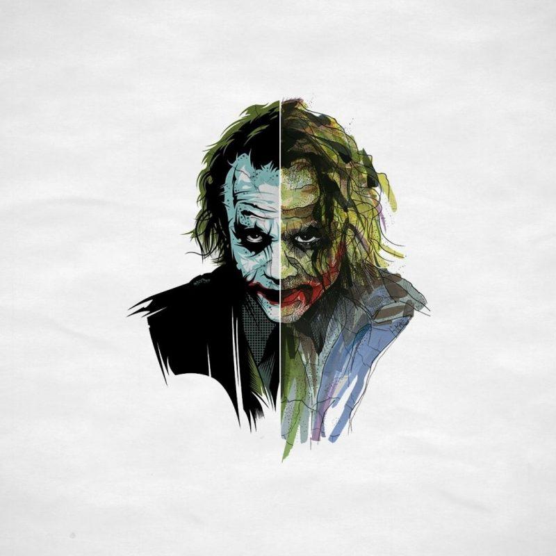 10 Top Joker Wallpaper Hd 1080P FULL HD 1080p For PC Desktop 2018 free download full hd 1080p joker wallpapers hd desktop backgrounds 1920x1080 800x800