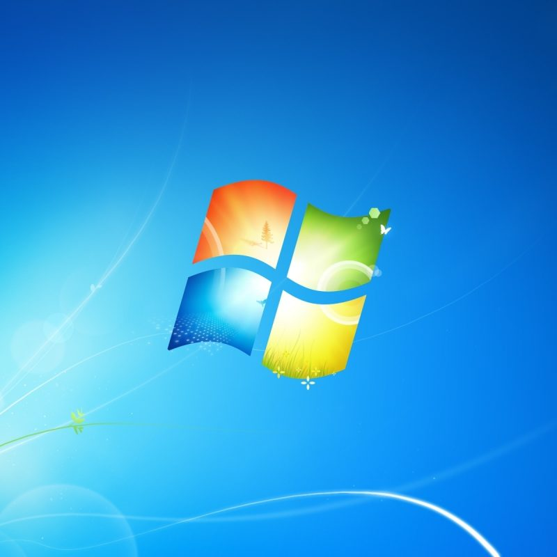 10 Most Popular Windows 7 Default Background 1080P FULL HD 1920×1080 For PC Background 2018 free download full hd 1080p windows 7 wallpapers hd desktop backgrounds windows 7 800x800