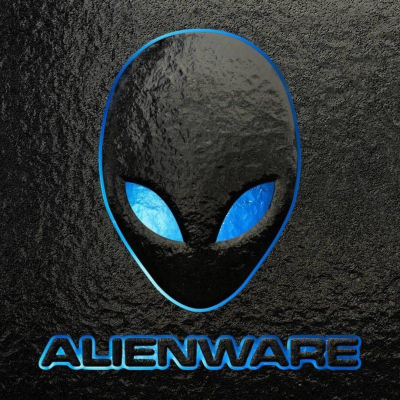 10 Best Alienware Wallpaper 1920X1080 Hd FULL HD 1080p For PC Background 2018 free download full hd alienware wallpaper 1920x1080 pixelstalk 1 800x800